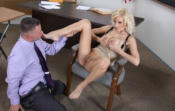 hot-blonde-in-foot-fetish-action